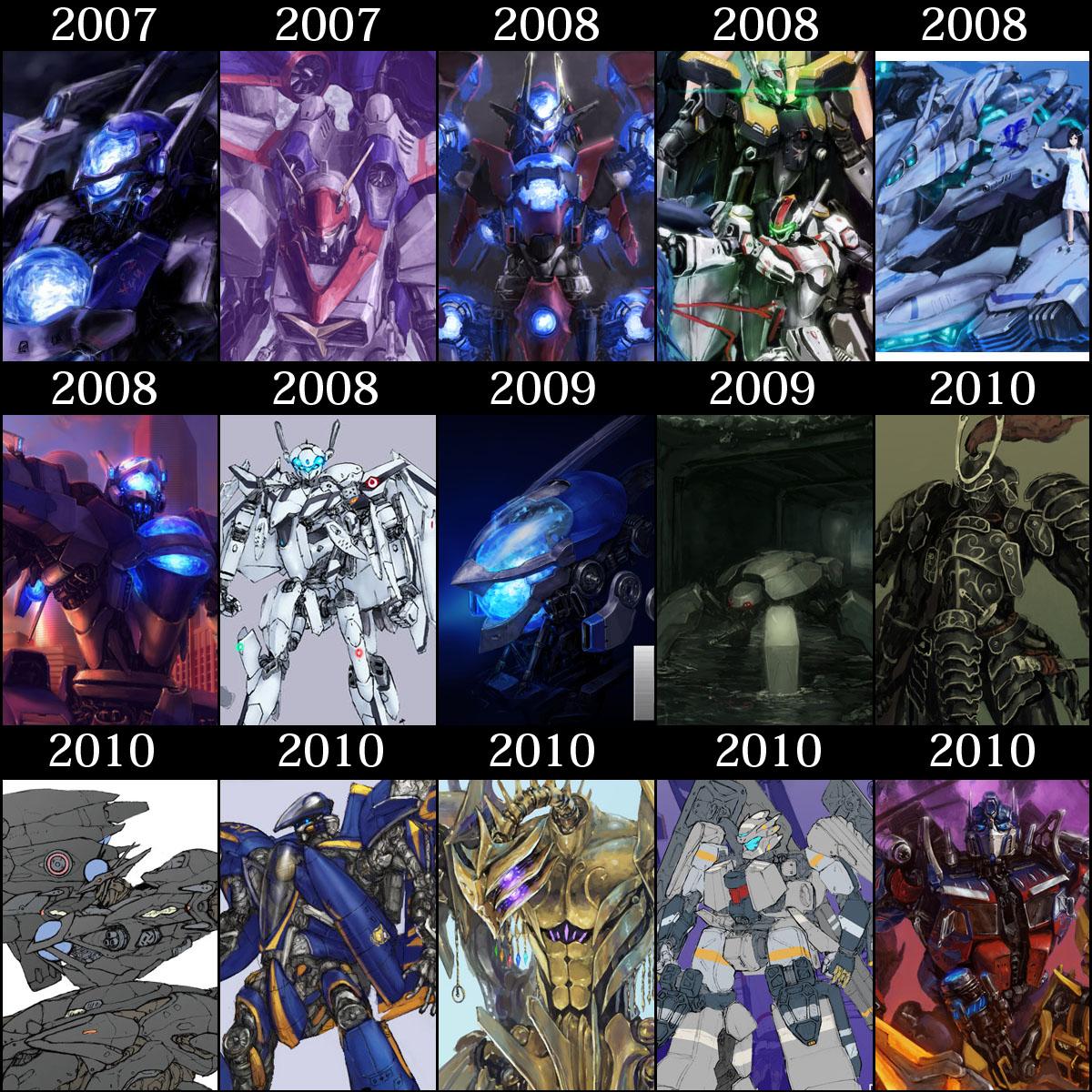2007-2010.jpg