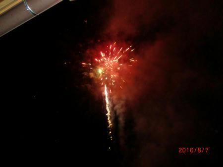 20100807_25.jpg