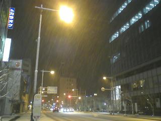 080223_2214_大雪警報の出た長野市内の様子(toigo)