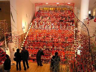 080302_1218_世界の民俗人形博物館