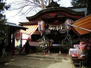 080316_1228_玄蕃稲荷神社の初午祭