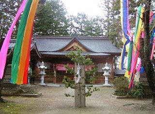 080412_1635_鈿女神社