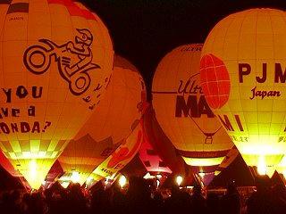010504_1948_balloon_festival.jpg