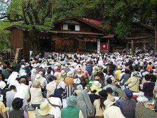 080503_1224_大鹿歌舞伎春の定期公演