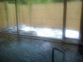 080510_1132_千曲市桑原の竹林の湯.jpg
