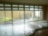 080531_1029_ゆ~ぷる木崎湖
