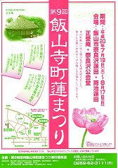 08_第9回飯山寺町蓮まつり.jpg