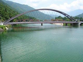 080726_1144_新阿寺橋(大桑村)