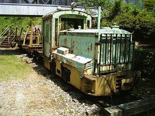 080726_1032_森林鉄道(南木曽町)