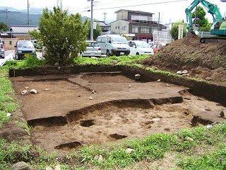 080820_1050_中越遺跡の発掘調査(宮田村)