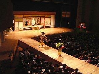 080914_1538_大鹿歌舞伎長野公演