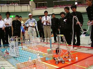 081011_1147_産業フェア in 善光寺平2008(長野市)