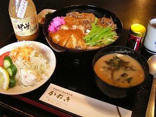 081011_1523_2_須坂「みそすき丼」(かねき)