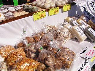 081019_1030_栄村収穫祭