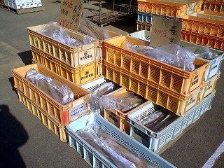 071117_1254_松代町東寺尾の長いも直売所(長野市)
