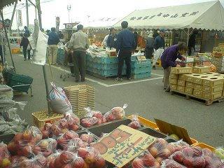 081115_1319_Aコープやまがたで販売されている長芋(東筑摩郡山形村)