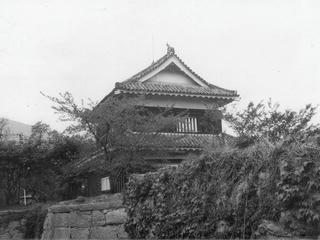 000000_上田城跡