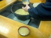 081130_1308_農産物産館「オランチェ」のきのこ汁(中野市)