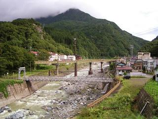 050915_1450_姫川温泉(小谷村)
