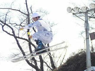 090214_1226_いいやま雪まつり(飯山市)