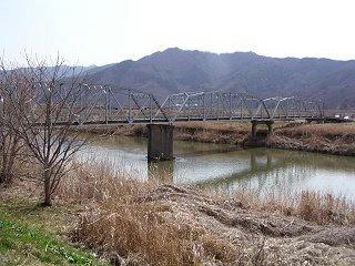 090321_1239_新赤坂橋(長野市・東福寺から撮影)