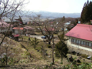 0903021_1351_龍興寺清水(木島平村)
