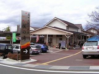 090322_1222_雛(ひいな)の祭り(山ノ内町)