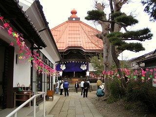 090322_1447_太子祭(須坂市)
