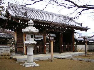 090322_1124_盛伝寺(長野市)
