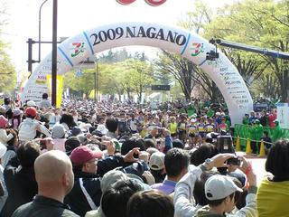 090419_0829_第11回長野マラソン(長野市)