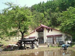 090510_1119_龍興寺清水(木島平村)