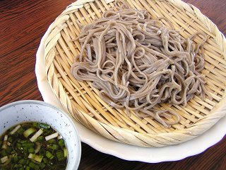 090510_1001_とみくら市山菜まつり(飯山市)