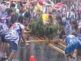 090719_1526_岩村田祇園祭(佐久市)
