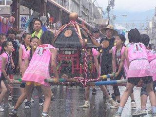 090719_1540_岩村田祇園祭(佐久市)