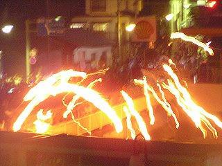 090815_1912_榊祭り(佐久市)