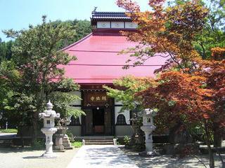 090816_1150_明徳寺(長野市)