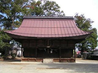 090921_0944_今井神社(長野市)