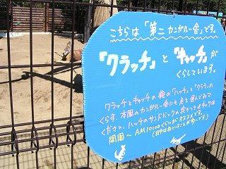 091012_1151_秋の動物園まつり(須坂市)