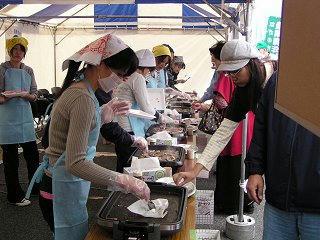 091024_1015_2009長野まるごと秋祭り(長野市)
