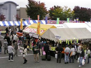 091024_1020_2009長野まるごと秋祭り(長野市)