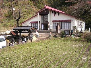 091101_1031_龍興寺清水(木島平村)