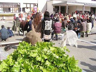 091108_1132_商工そば祭り(筑北村)