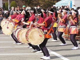 091108_1136_商工そば祭り(筑北村)