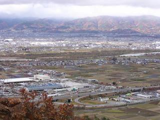 091118_1240_井上城址(須坂市)