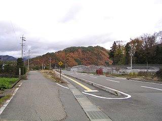 091118_1316_井上居館跡(須坂市)