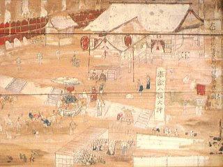 091123_1255_大山田神社・絵馬(下條村)
