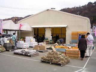 091129_1148_松代ながいも祭り(長野市)