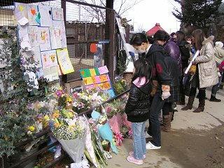 091213_1045_ハッチのお別れ会(須坂市)