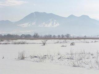 091223_1231_信州木島平スキー場(木島平村)