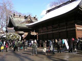 100102_1134_武水別神社(千曲市)